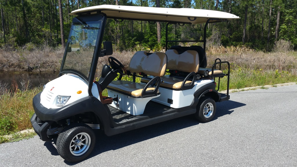 South Walton Golf Cart Rentals – Carts Rentals Serving the Entire on daytona beach golf carts, ez go golf carts, florida golf carts, old golf carts, fargo golf carts, destin golf carts, sayulita golf carts, corpus christi golf carts, houston golf carts, myrtle beach golf carts, georgia golf carts, isla mujeres golf carts, key west golf carts,