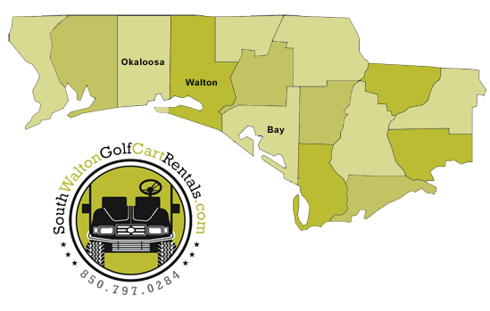 owb-counties-logo